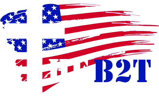 The B2T Show
