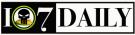 cropped-107-logo-1